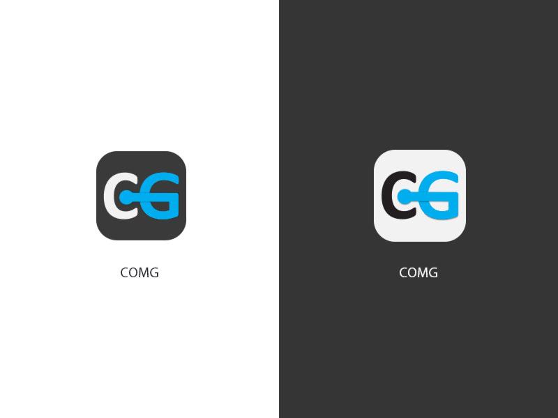 app_icon_COMG