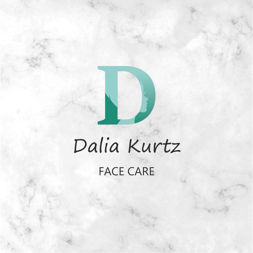 Dalia_logo_Final