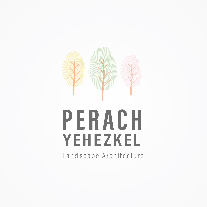 Perach-logo3
